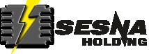 Sesna Holding